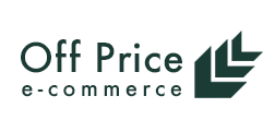 Off Price e-commerce