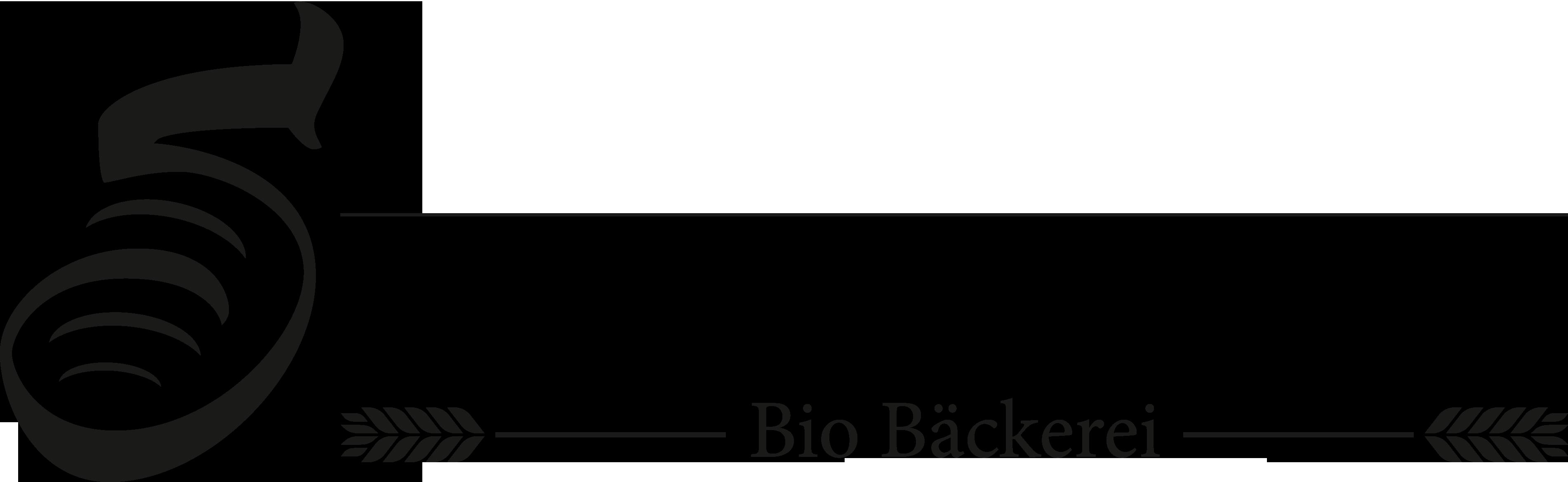 Spiegelhauer Bio Bäckerei
