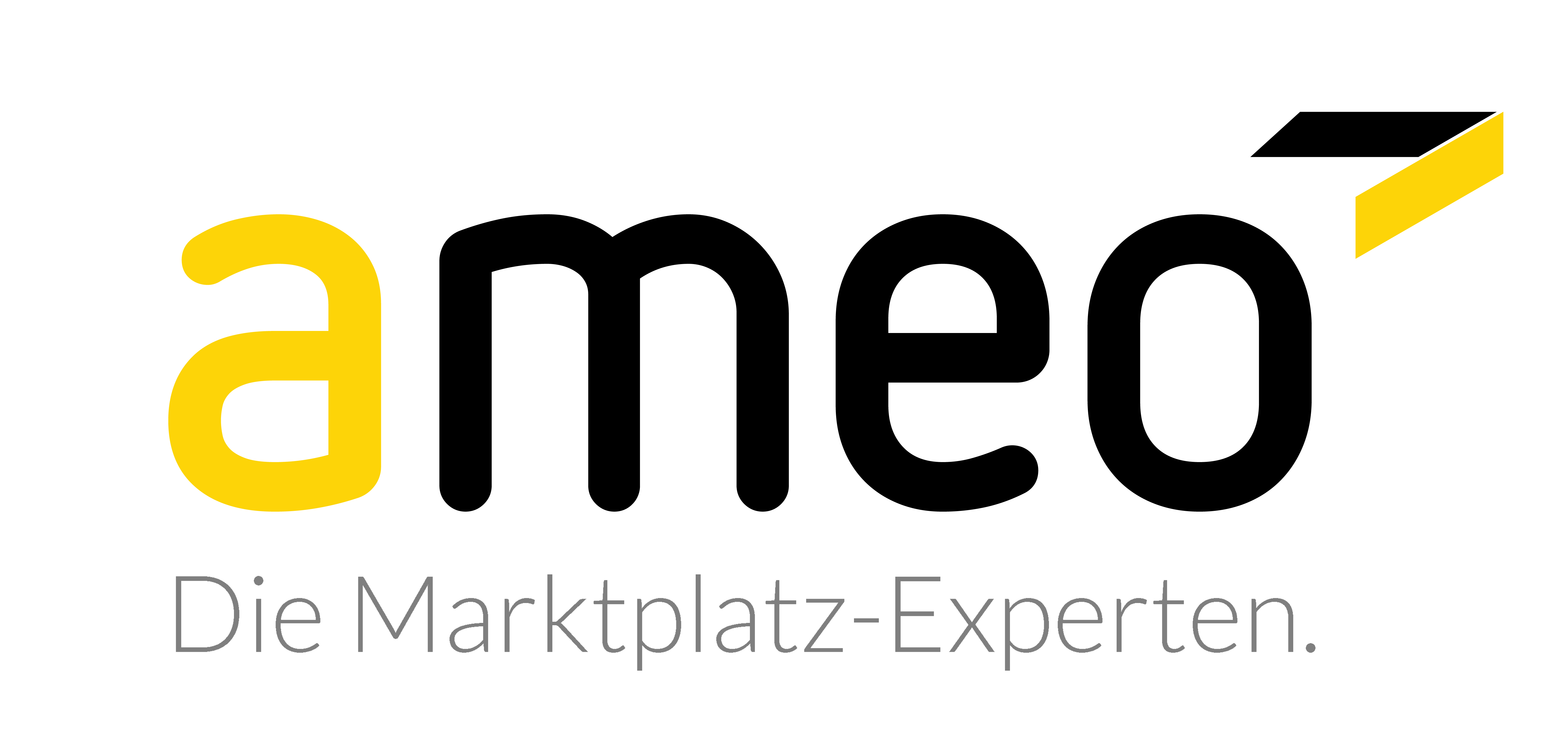 ameo - Amazon Agentur