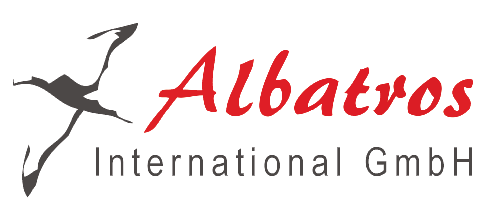 ALBATROS International GmbH
