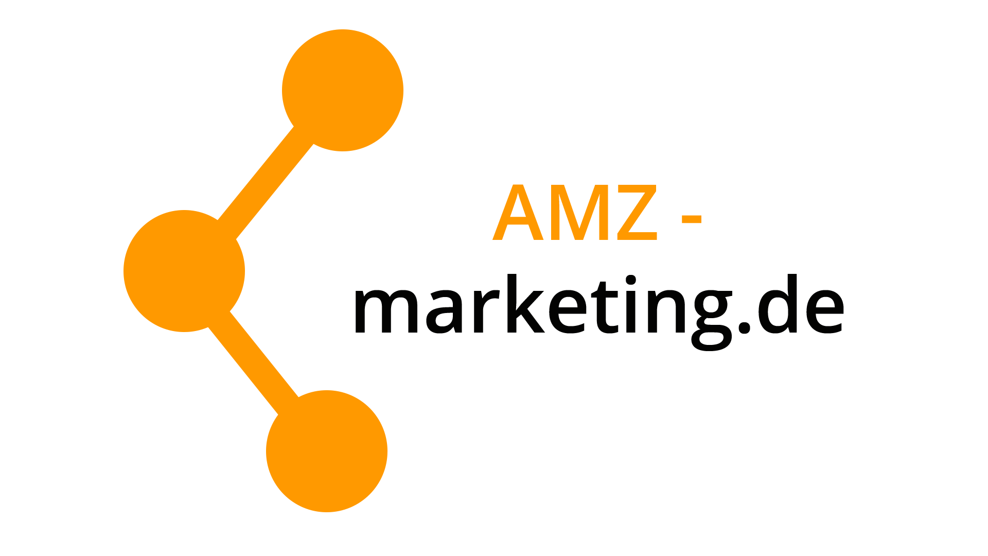 Amz-marketing.de