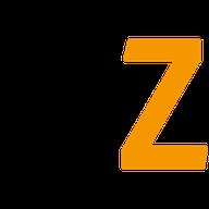 AMALYZE
