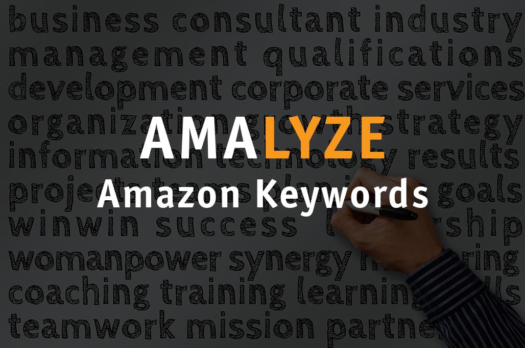 Amazon home seller central login deutschland