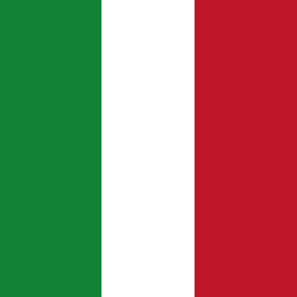 Italien - amazon.it
