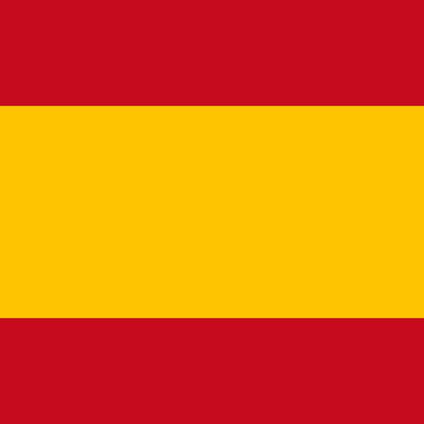 Spanien - amazon.es