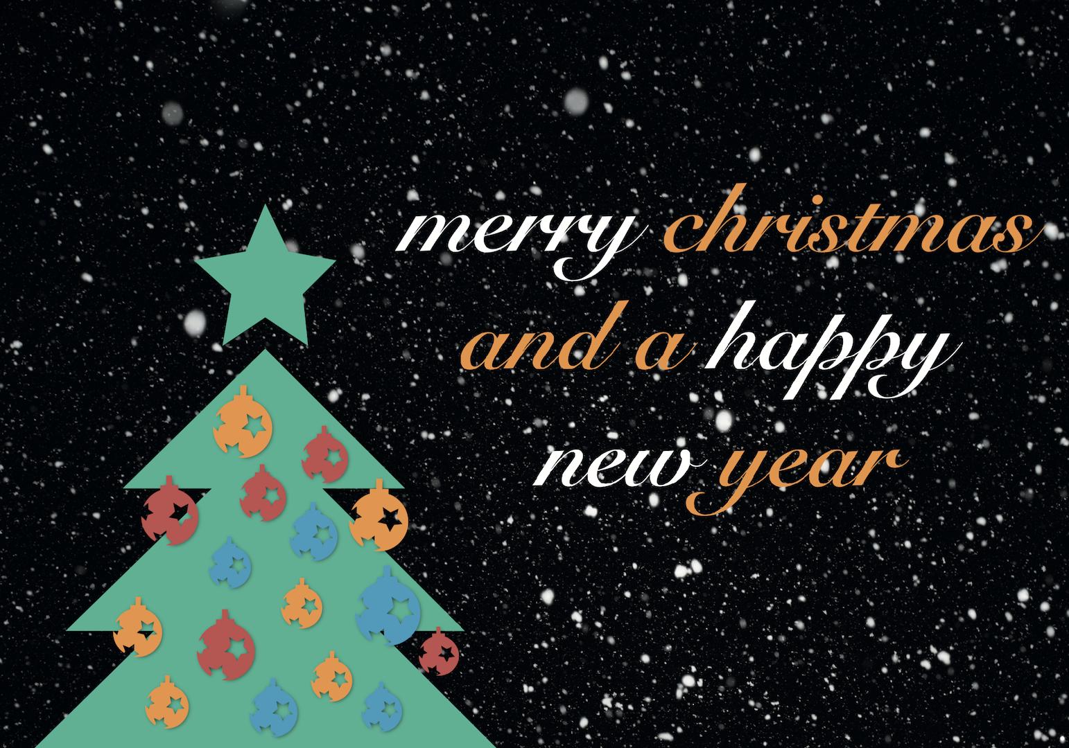 Erfolgreiche Weihnachten auf Amazon_AMALYZE