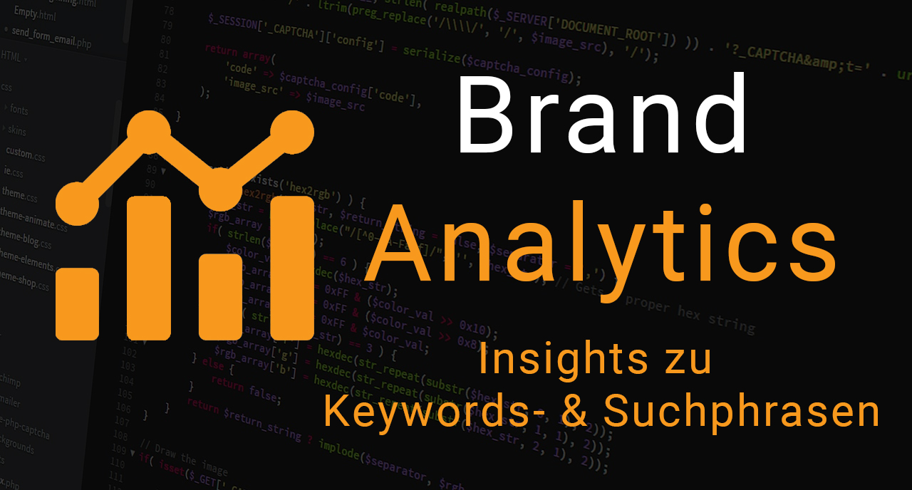 Guide_Amazon Brand Analytics_Reports_Keywords und Suchphrasen