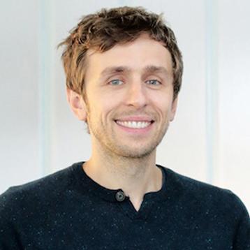 Maciej Puzon
