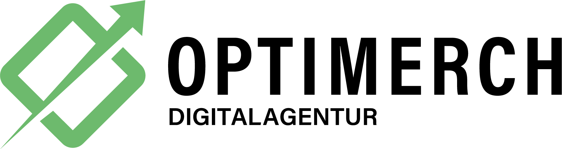 Optimerch Amzon Digitalagentur